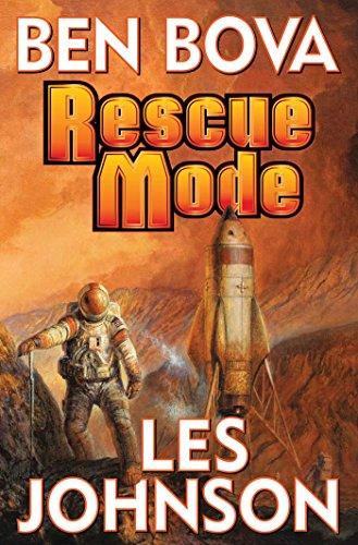 9781476781037: Rescue Mode
