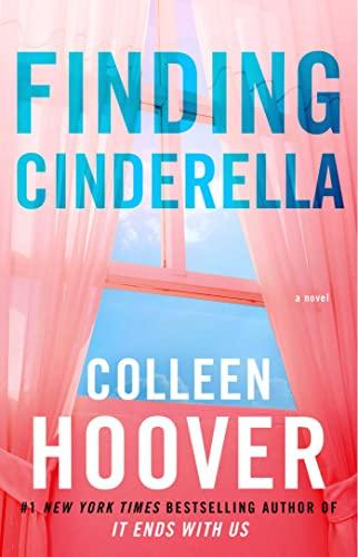 9781476783284: Finding Cinderella: A Novella