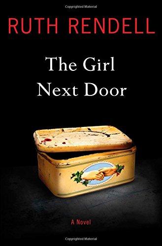 9781476784328: The Girl Next Door