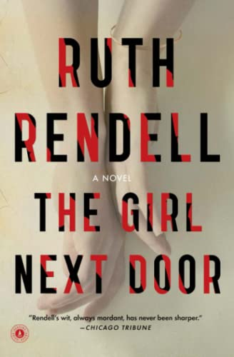 9781476784342: The Girl Next Door