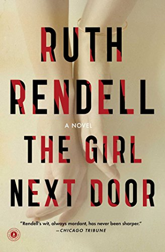 9781476784342: The Girl Next Door: A Novel