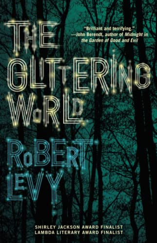 9781476786223: The Glittering World: A Book Club Recommendation!