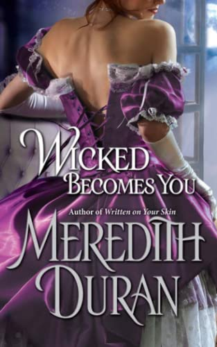 9781476788906: Wicked Becomes You