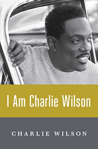 9781476790077: I Am Charlie Wilson