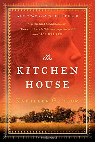 9781476790145: The Kitchen House: A Novel (Deluxe Gift Edition)