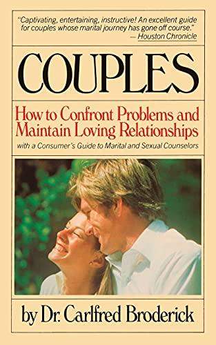 9781476791852: Couples