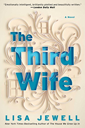 9781476792187: The Third Wife: A Novel