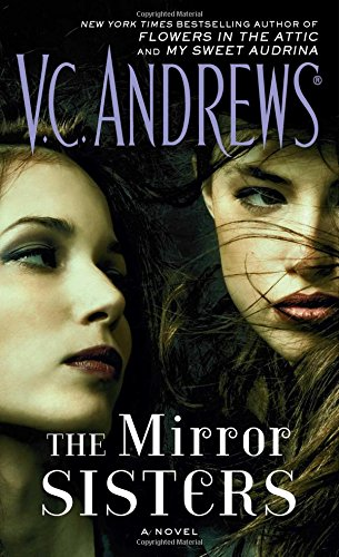 9781476792361: The Mirror Sisters: A Novel
