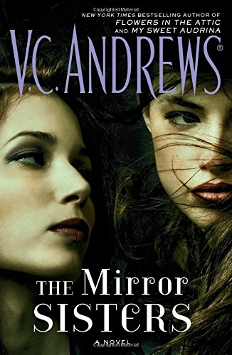 9781476792415: The Mirror Sisters: Library Edition