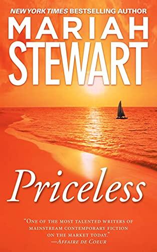 9781476792798: Priceless