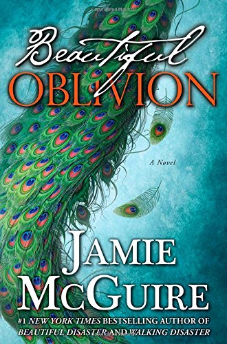 9781476794945: Beautiful Oblivion Limited Edition: A Novel
