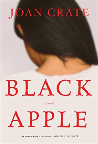 9781476795164: Black Apple