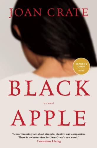 9781476795171: Black Apple