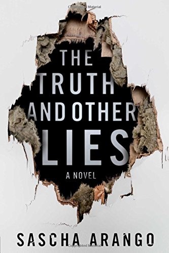 9781476795553: The Truth and Other Lies