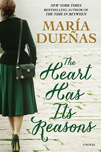 9781476796291: The Heart Has Its Reasons: A Novel