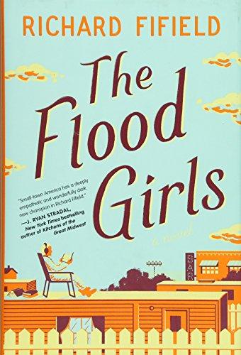 9781476797380: The Flood Girls