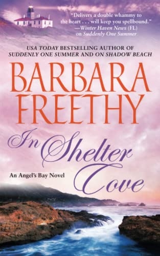 9781476798363: In Shelter Cove