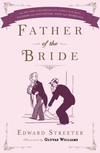 9781476799292: Father of the Bride