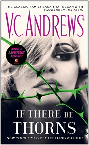 9781476799469: If There Be Thorns (Dollanganger)