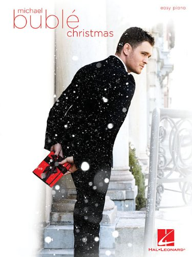 9781476811994: Michael Buble - Christmas