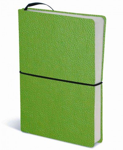 Green Executive Journal