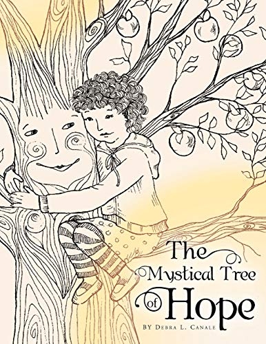 9781477100325: The Mystical Tree of Hope