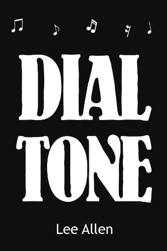 Dial Tone (1477105514) by Allen, Lee