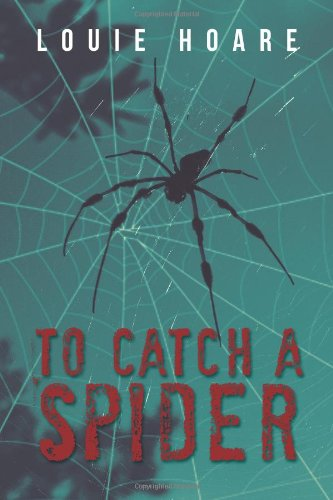 9781477109571: To Catch a Spider