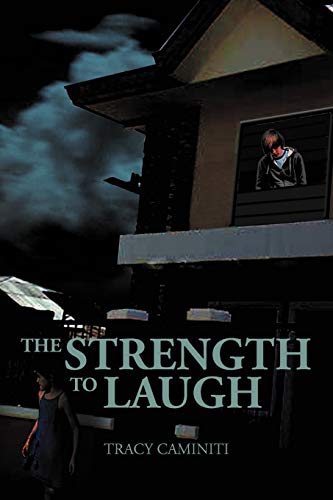The Strength to Laugh: Tracy Caminiti