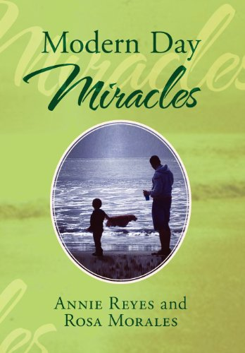 9781477117248: Modern Day Miracles