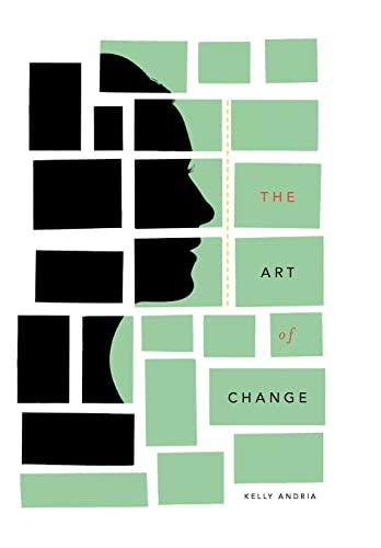 9781477120026: The Art of Change