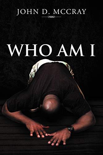 9781477122181: Who Am I