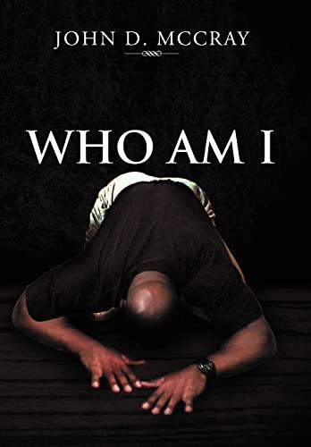 9781477122198: Who Am I