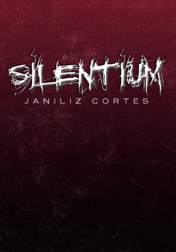 9781477124406: Silentium