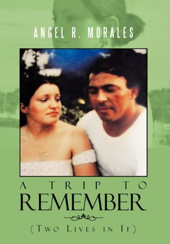 9781477126127: Trip to Remember