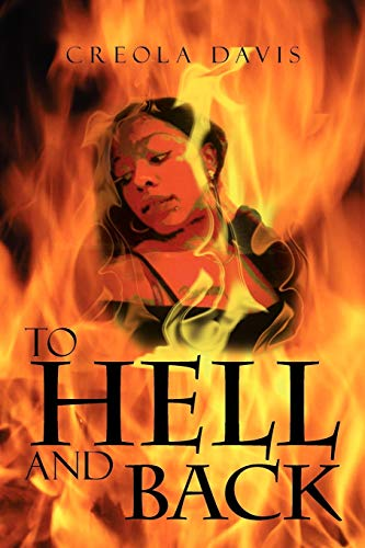 9781477128664: To Hell And Back