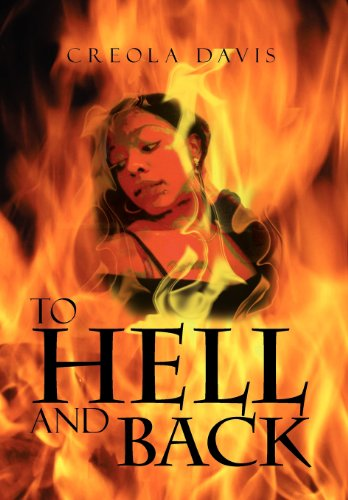 9781477128671: To Hell and Back