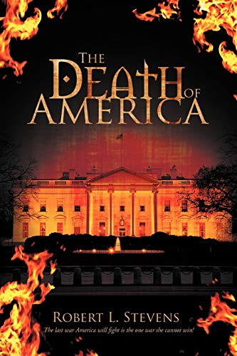 9781477130766: The Death of America