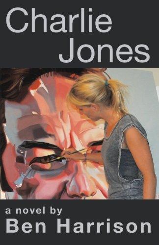 9781477131619: Charlie Jones