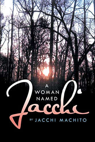 9781477133224: A Woman Named Jacchi