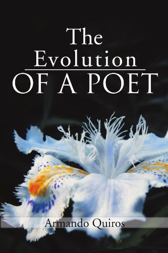 9781477133408: The Evolution of a Poet