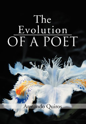 9781477133415: The Evolution of a Poet