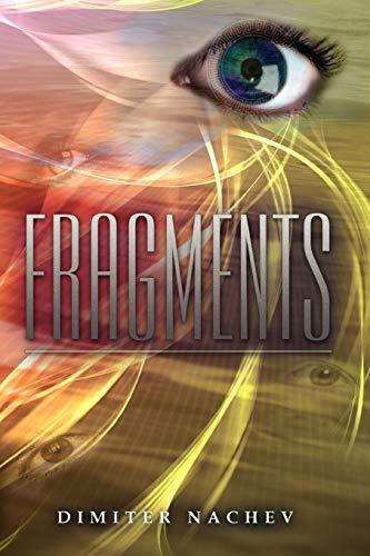 Fragments: Dimiter Nachev