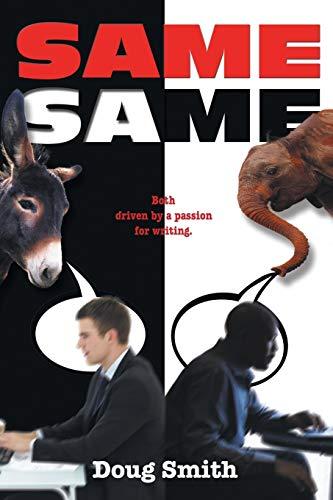 9781477148389: Same Same