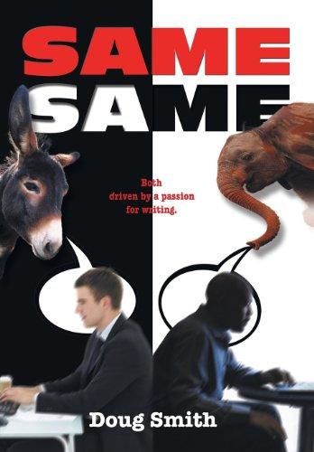 9781477148396: Same Same