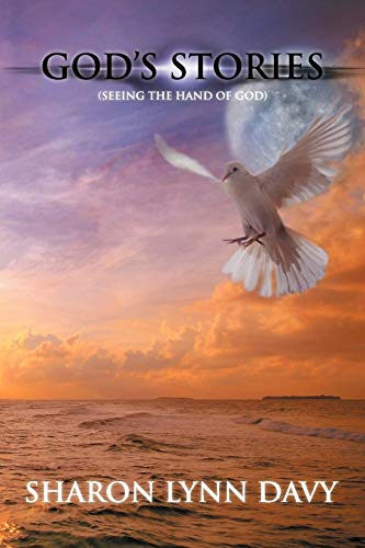 9781477152232: God's Stories: (Seeing the Hand of God)