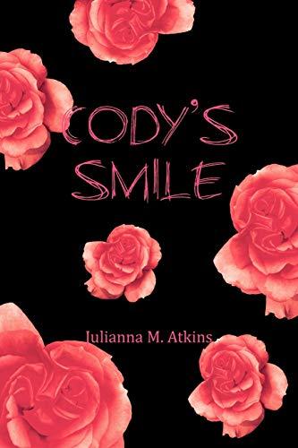9781477157022: Cody's Smile