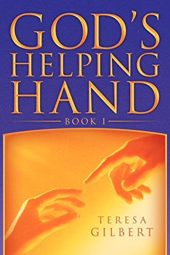 9781477157428: God's Helping Hand Book I