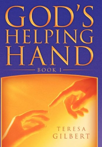 9781477157435: God's Helping Hand Book I