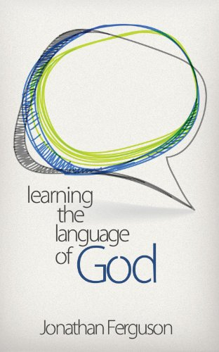 9781477208120: Learning the Language of God